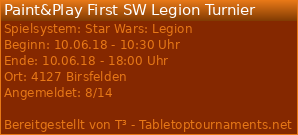 http://www.tabletoptournaments.net/ch/t21649