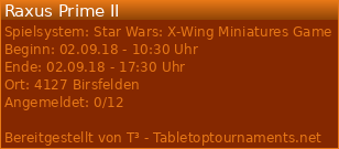 http://www.tabletoptournaments.net/ch/t22229