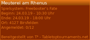 http://www.tabletoptournaments.net/ch/t23903