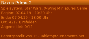 http://www.tabletoptournaments.net/ch/t23942