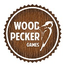 Picture of Woodpecker-Games