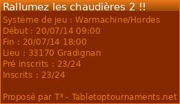 [Bordeaux 20/07/2014] - Warmach' Rallumez les Chaudières 2 ! 12382.png