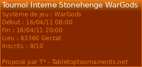 http://www.tabletoptournaments.net/fr/t7312