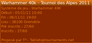 http://www.tabletoptournaments.net/fr/t8108
