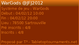 http://www.tabletoptournaments.net/fr/images/tournament/8264.png