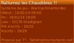 [33] WM/H 25pts, 16 Février 2014, Rallumez les Chaudières ! 11529.png