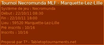 Tournoi Necromunda MLF le 22/10/2011 8087