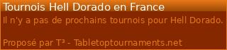 Hell-Dorado.png