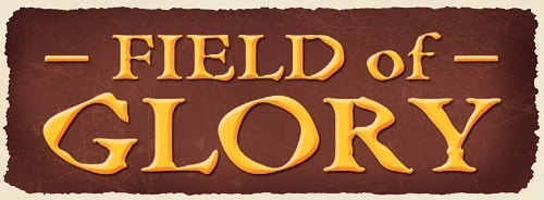 field-of-glory.jpg