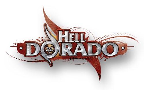 http://www.tabletoptournaments.net/gfx/games/hell-dorado.jpg