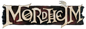 Logo Mordheim