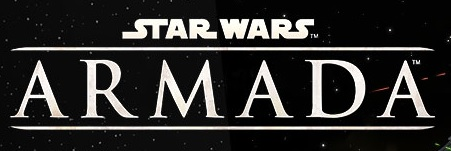 Star Wars: Armada - Games Overview | T³ - TableTop Tournaments