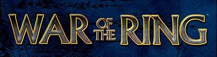 http://www.tabletoptournaments.net/gfx/games/war-of-the-ring.png