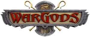 http://www.tabletoptournaments.net/gfx/games/wargods.jpg