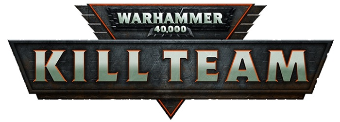 warhammer-40k-kill-team.jpg