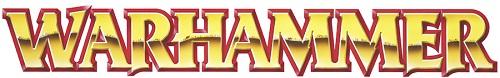 http://www.tabletoptournaments.net/gfx/games/warhammer.jpg