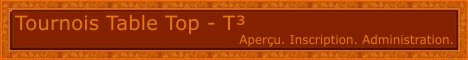 T3-Link