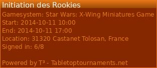 Initiation + mini tournoi Star Wars XWing+JCE 13064.png