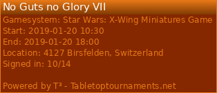 http://www.tabletoptournaments.net/t23520